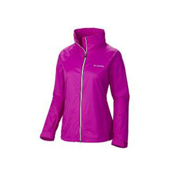 Columbia Campera Switchback Dama