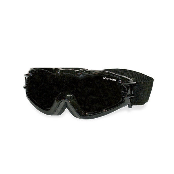 Northland Antiparra Space Snow Goggles