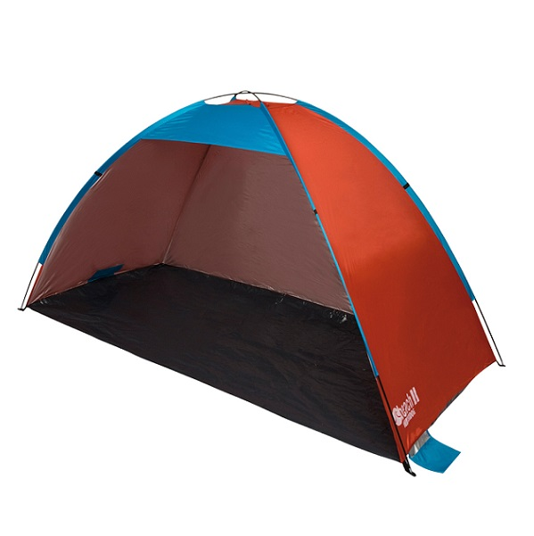 Waterdog Carpa Playera 2.20 X 1.20 Mts